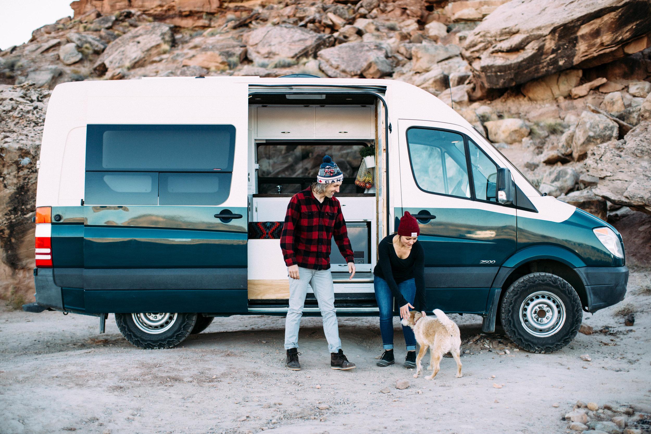 Vanlife-Home-On-Wheels-Moab.jpg