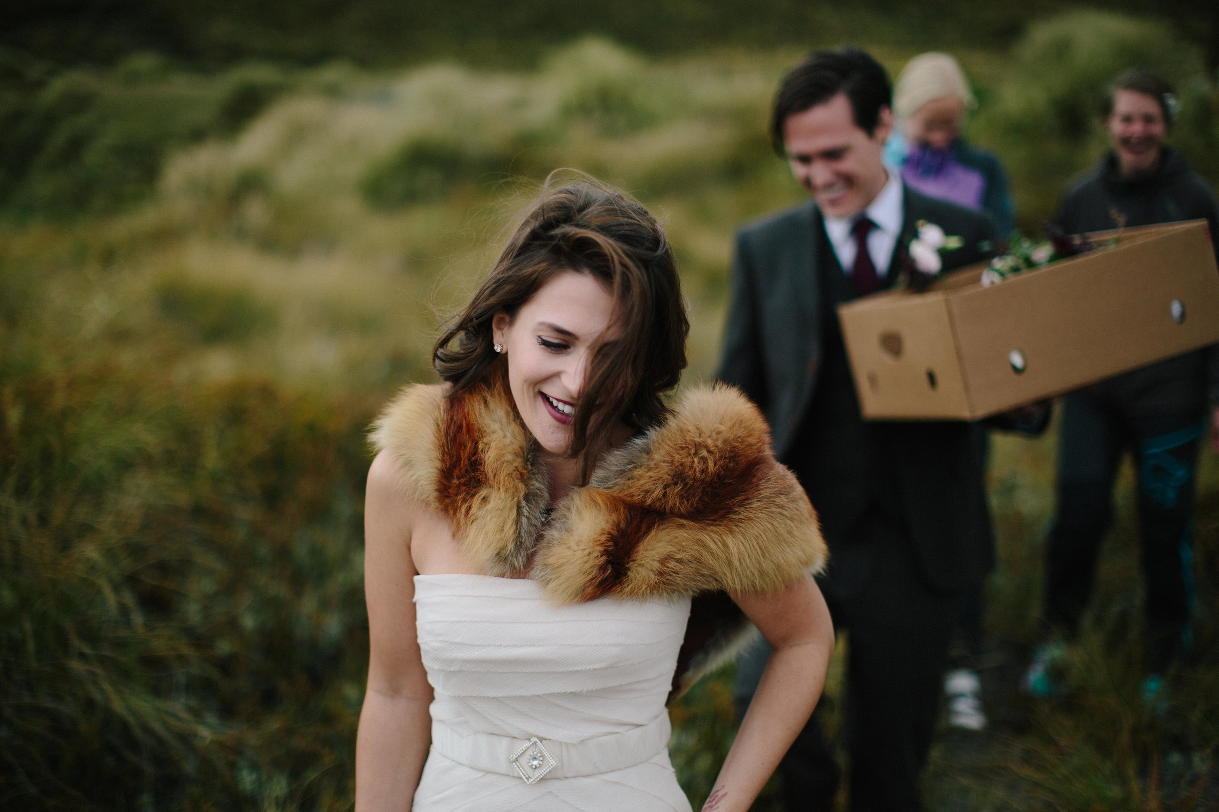 Adventure-Elopement-New Zealand-Wedding-Photographer.jpg