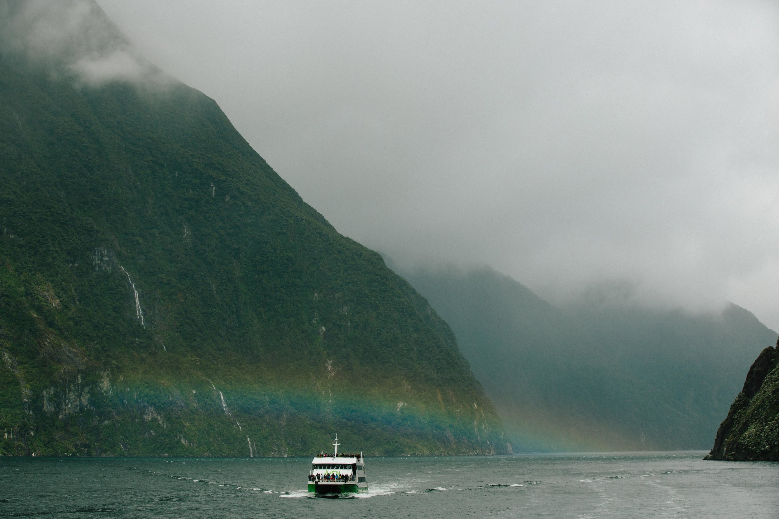 Boat-Milford Sound-New Zealand-Fjords.jpg
