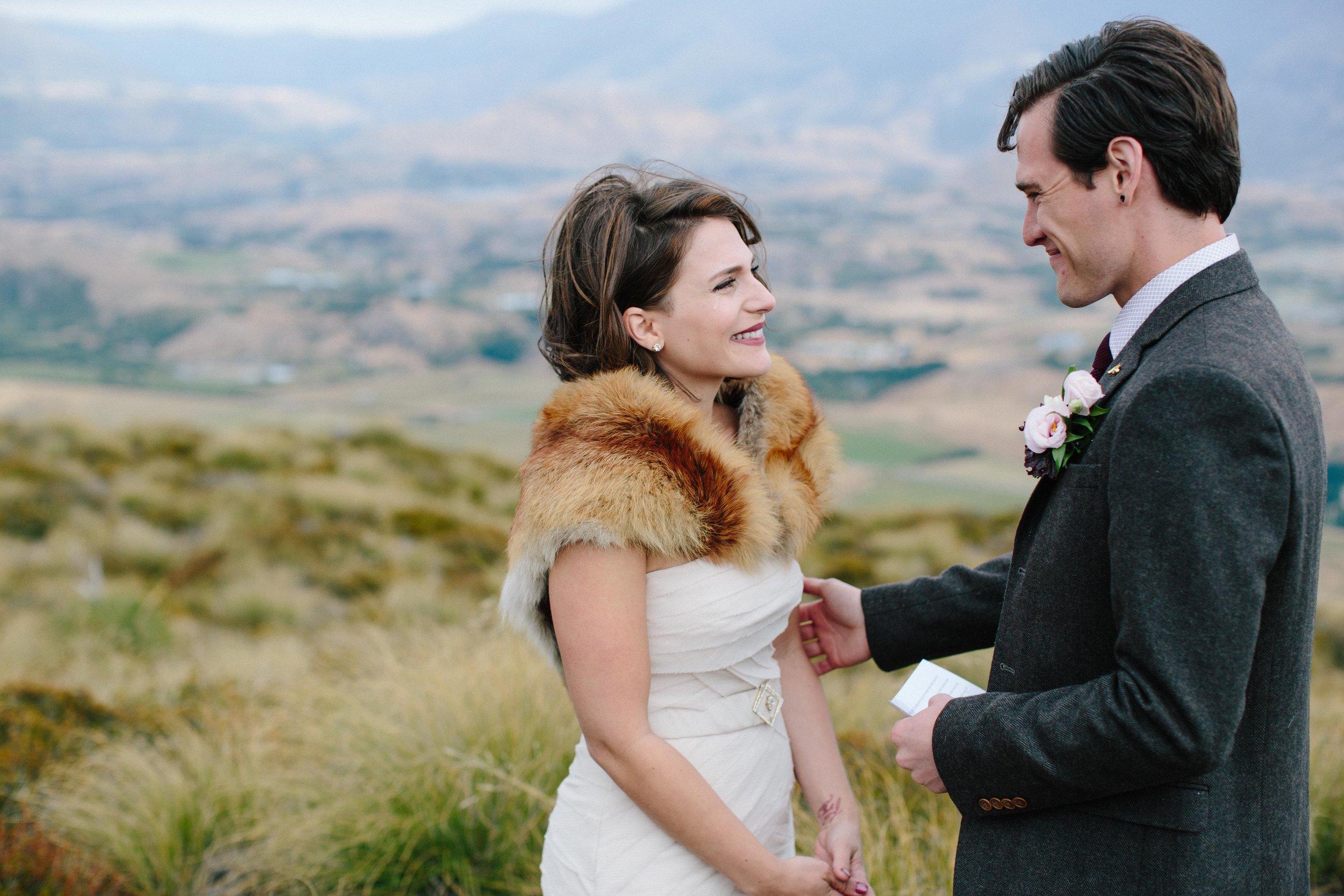 Bride-Groom-Elopement-New Zealand-Ceremony-Vows.jpg