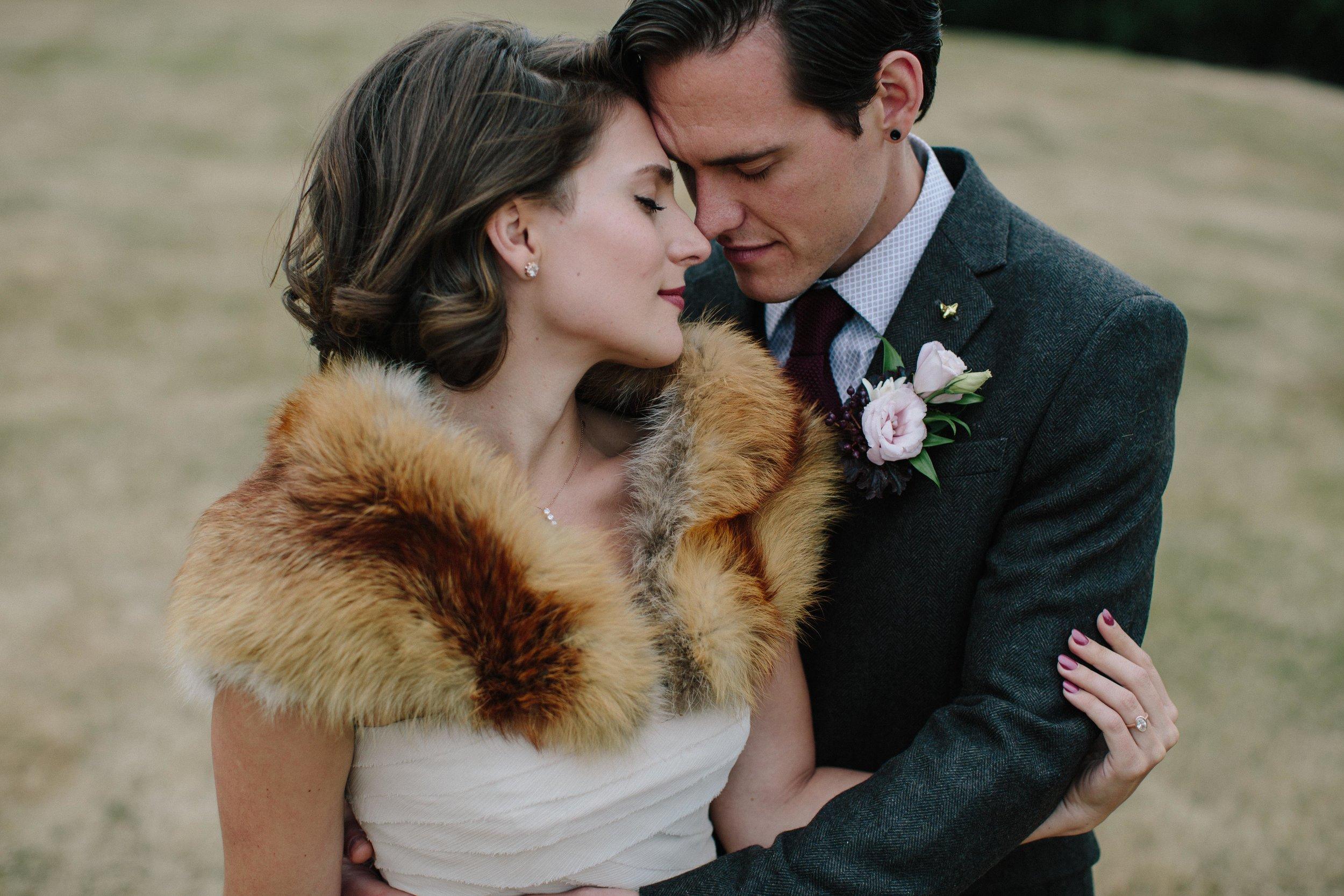 Bride-Groom-New Zealand-Elopement-Romantic.jpg