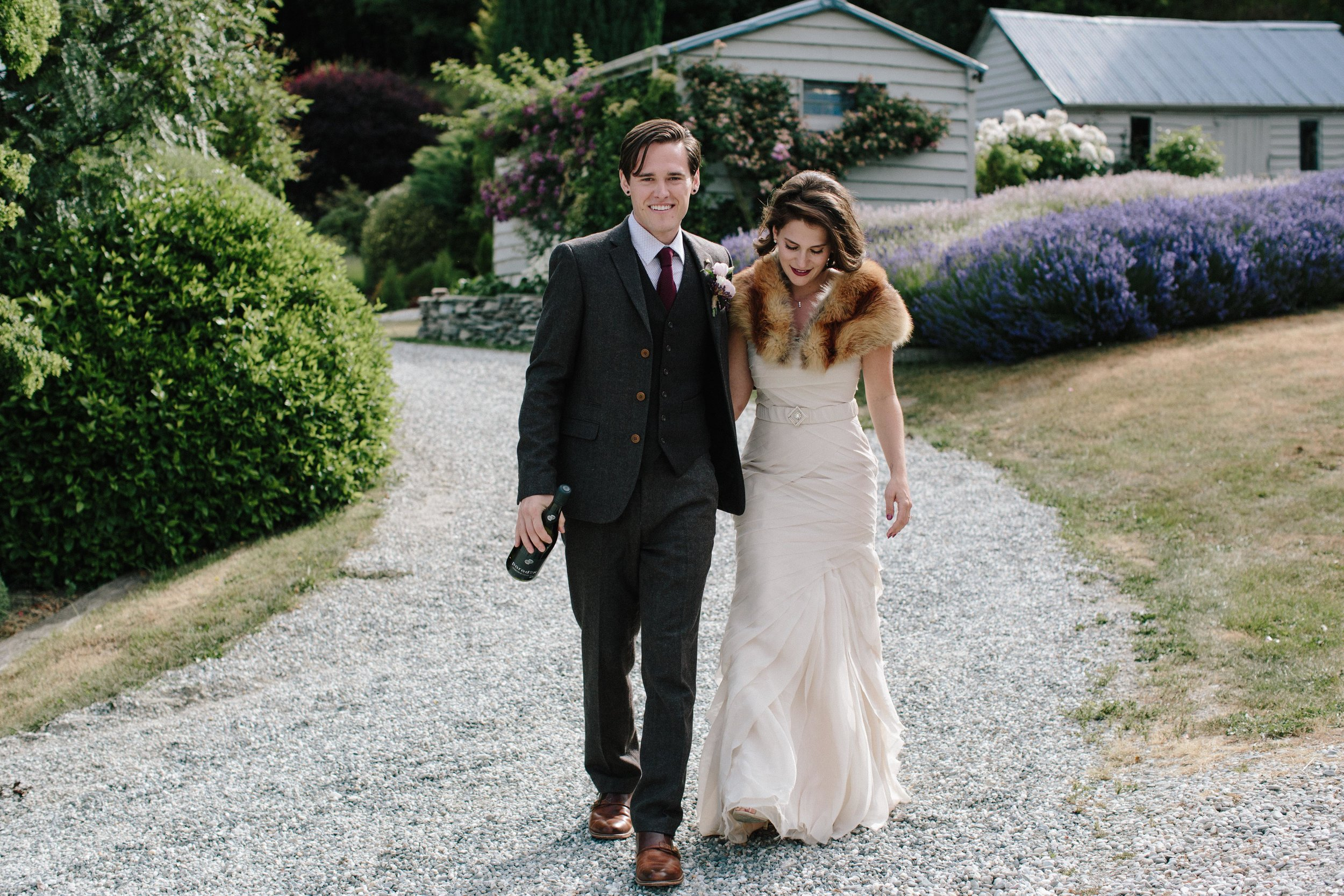 Bride-Groom-New Zealand-Elopement.jpg