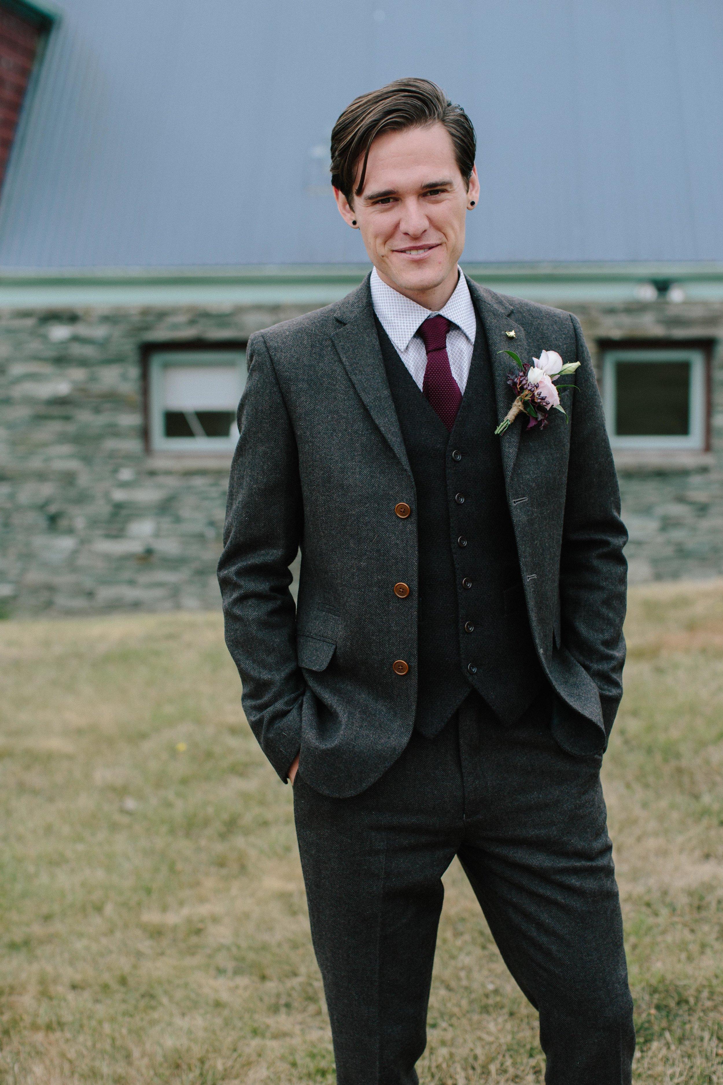 Dapper-Groom-Grey-Suit-New Zealand-Elopement.jpg