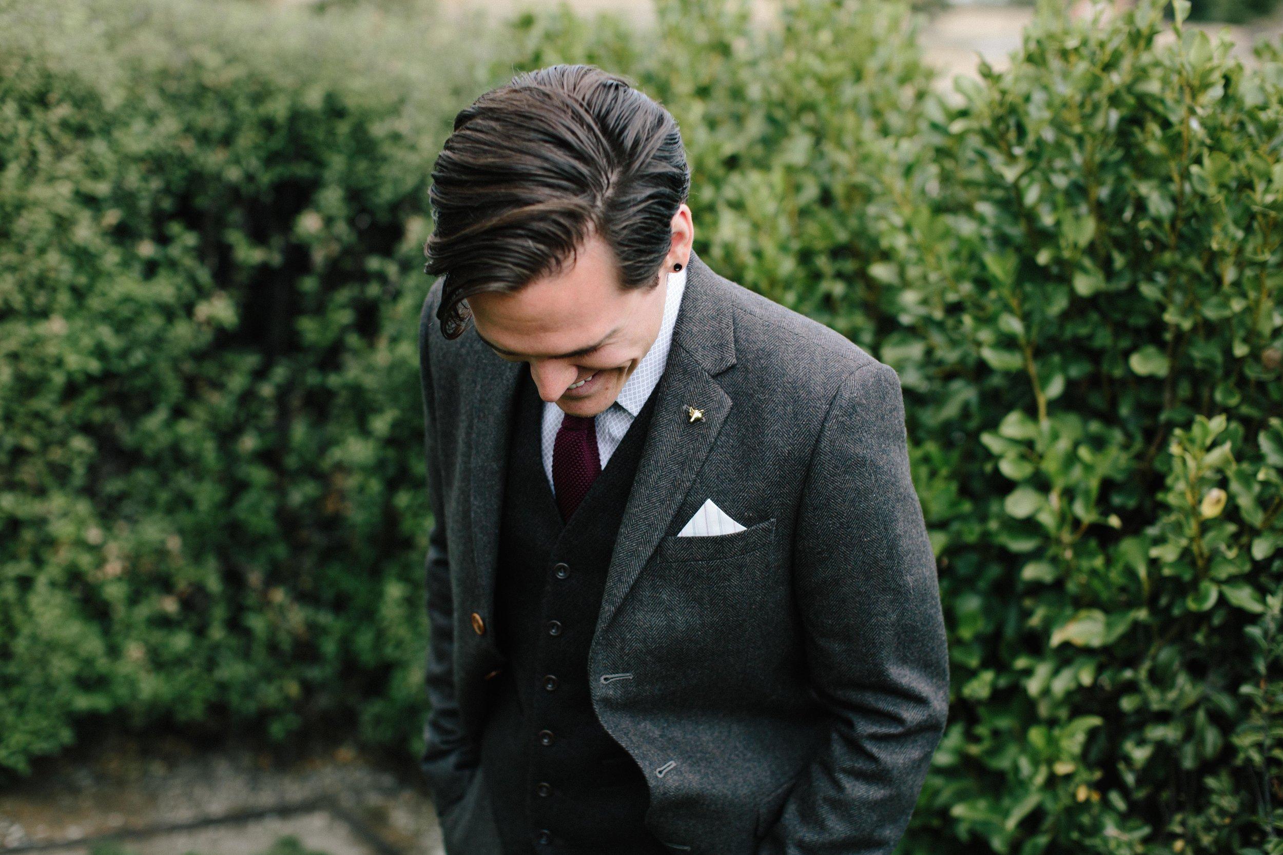 Dapper-Groom-Vintage-Grey-Suit.jpg