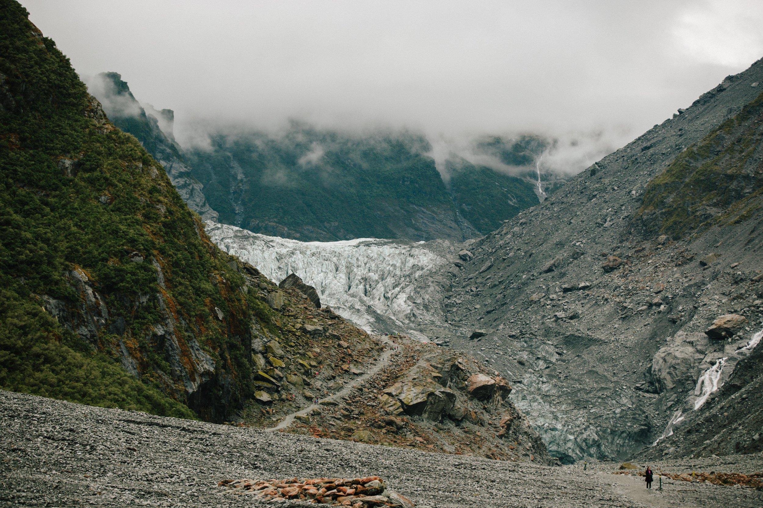 Glacier-New Zealand-Cloudy-Landscape.jpg