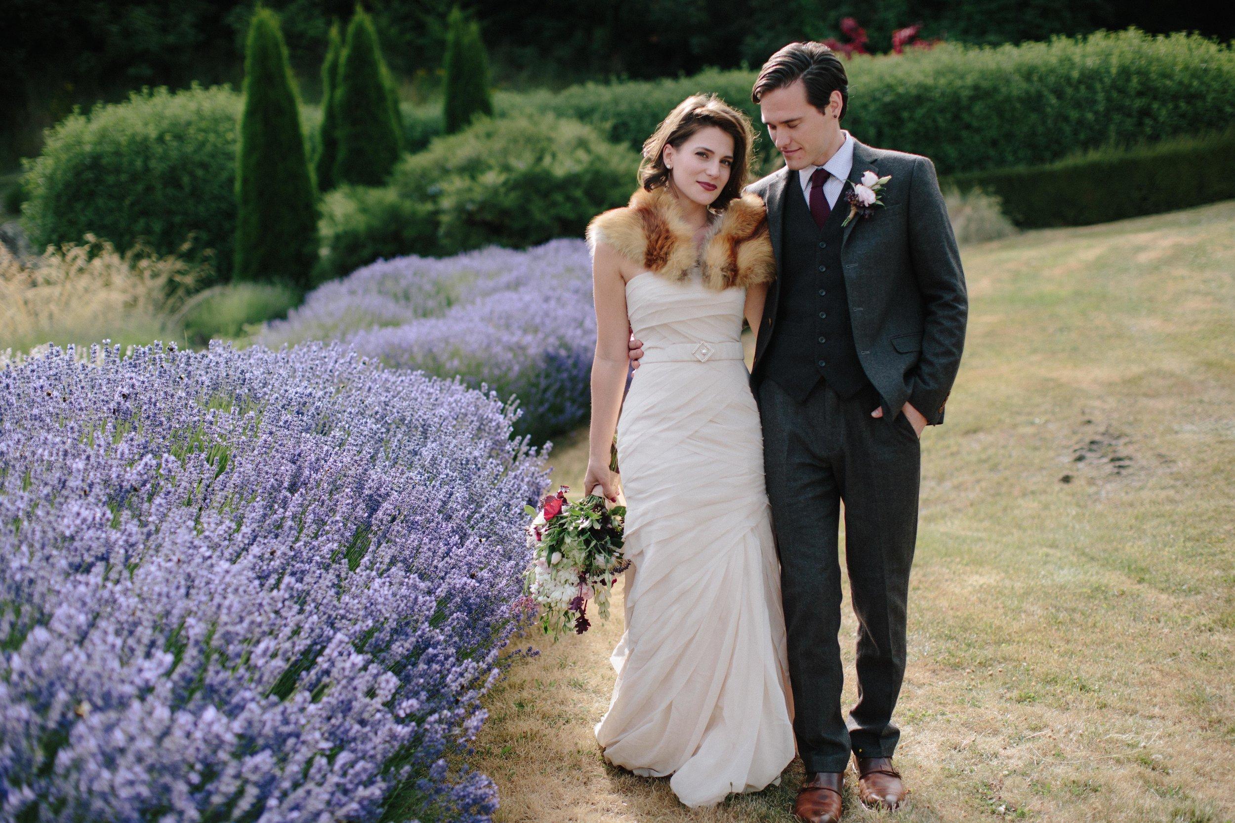 Gorgeous-New Zealand-Elopement-Blush-Wedding-Dress.jpg