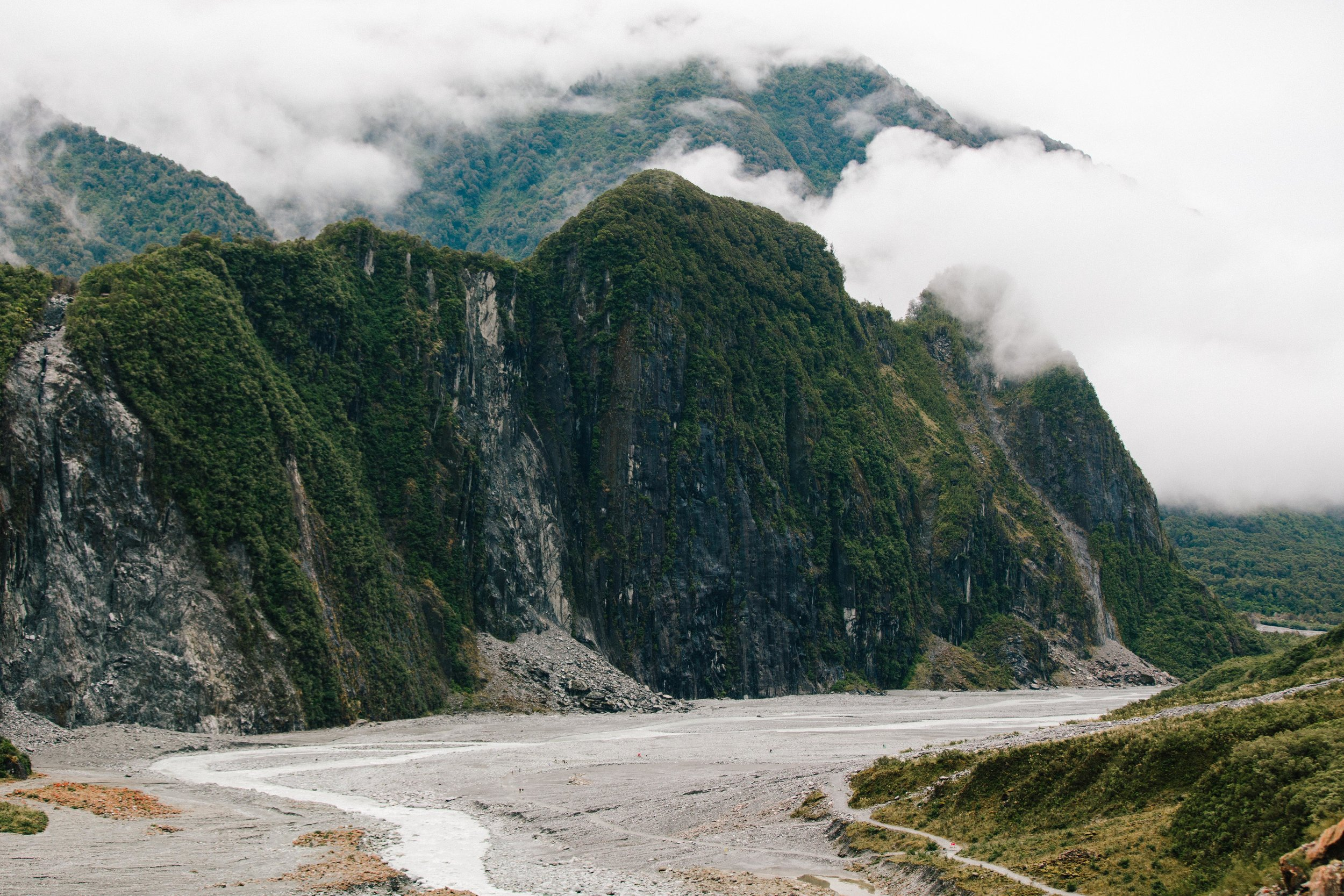 Mountains-Clouds-New Zealand-Landscape.jpg