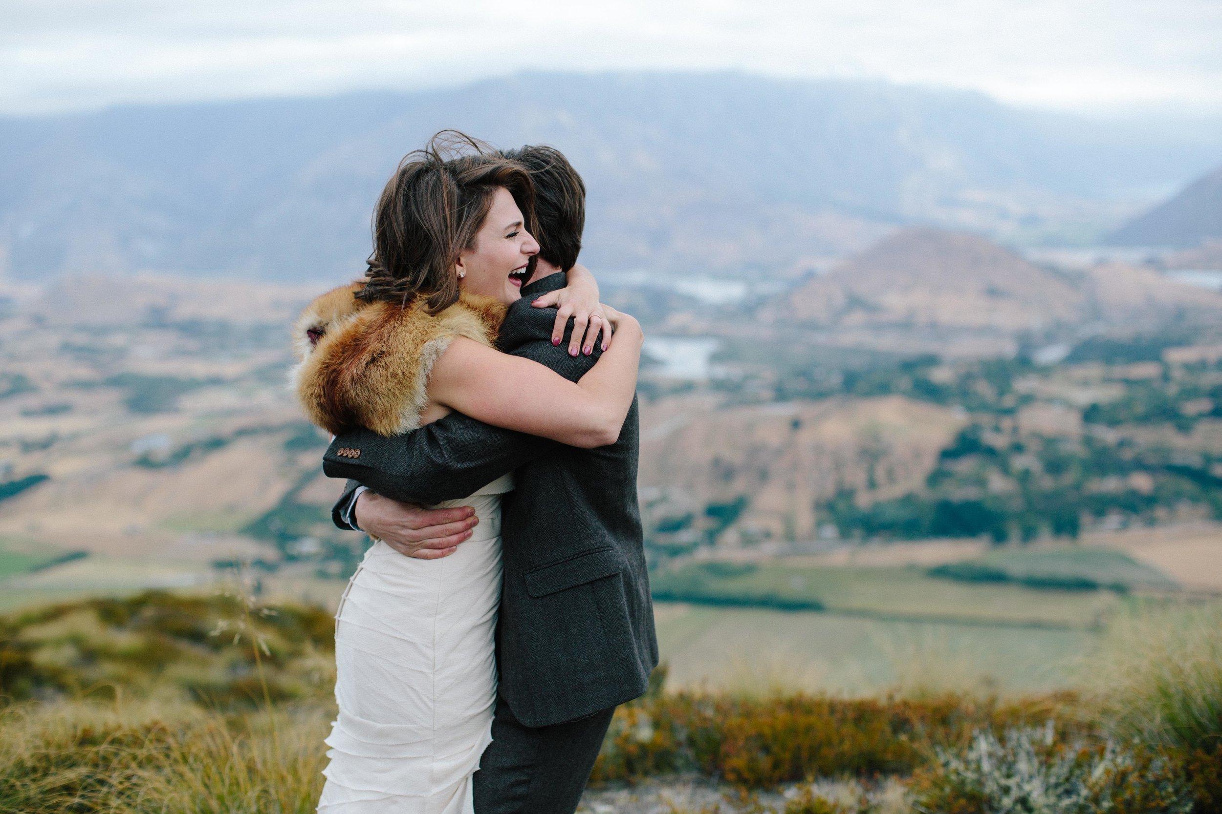 New Zealand-Adventure-Elopement-Cermeony-Vows2.jpg