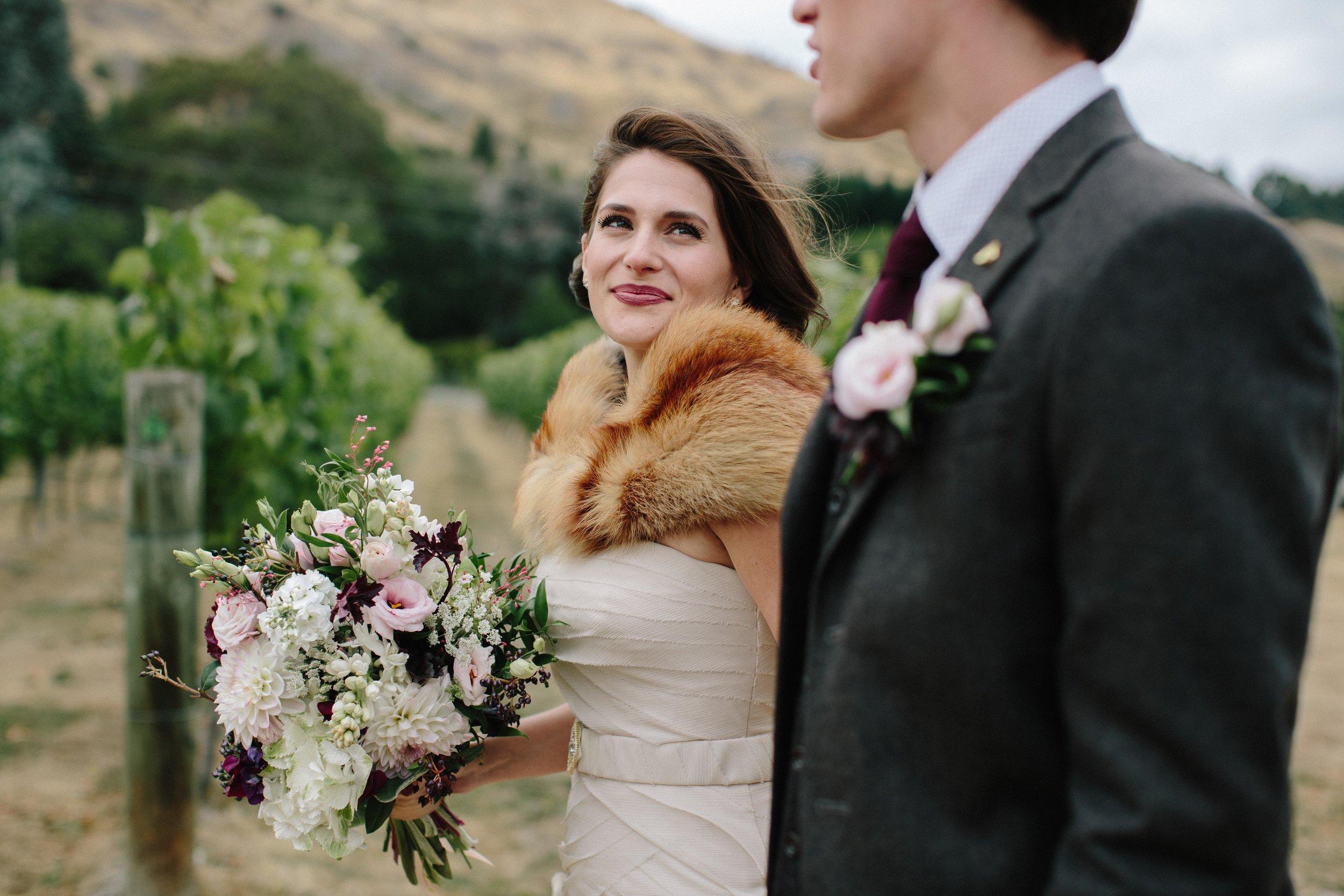 New Zealand-Bride-Bouqet-Adventure-Elopement-.jpg