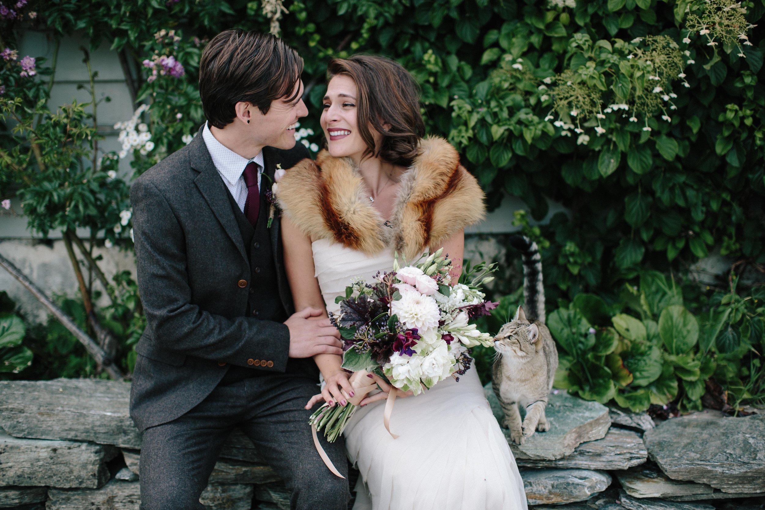 New Zealand-Elopement-Beautiful-Bride-Groom.jpg