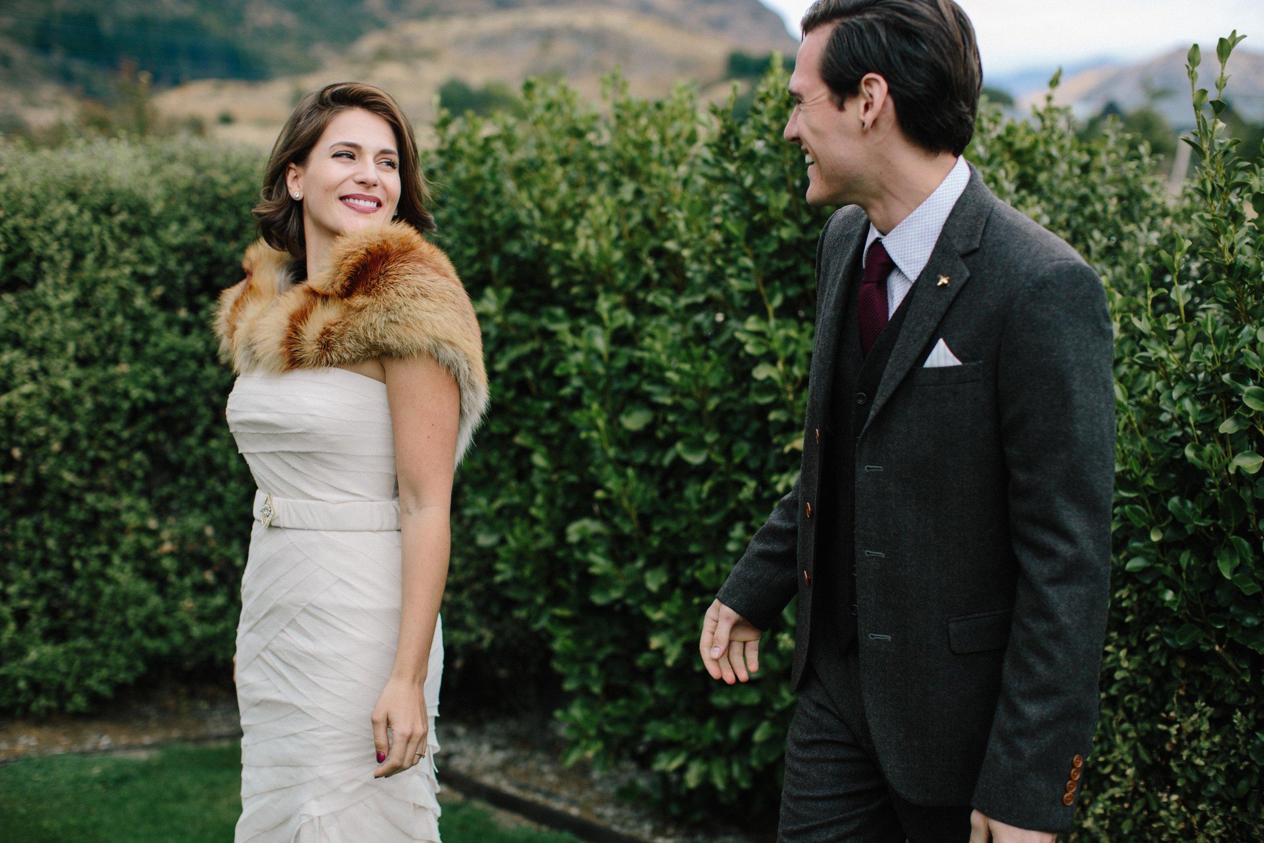 New Zealand-COuple-Bride-Groom-Elope.jpg