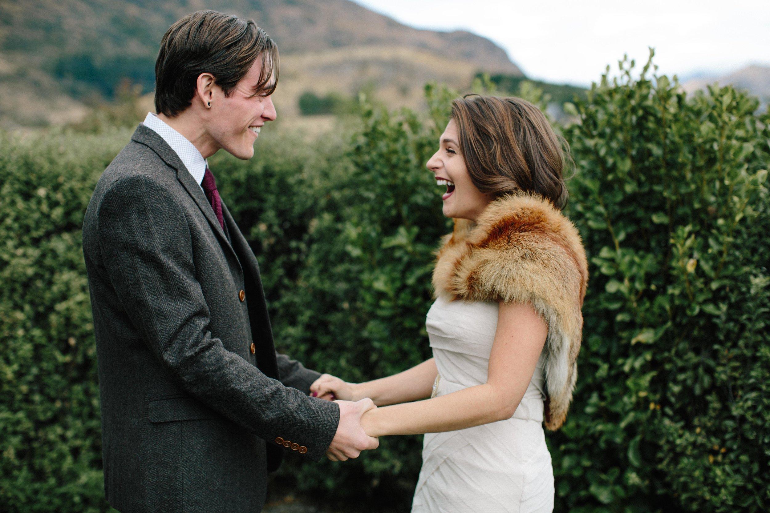 New Zealand-Elopement-Bride-Groom.jpg
