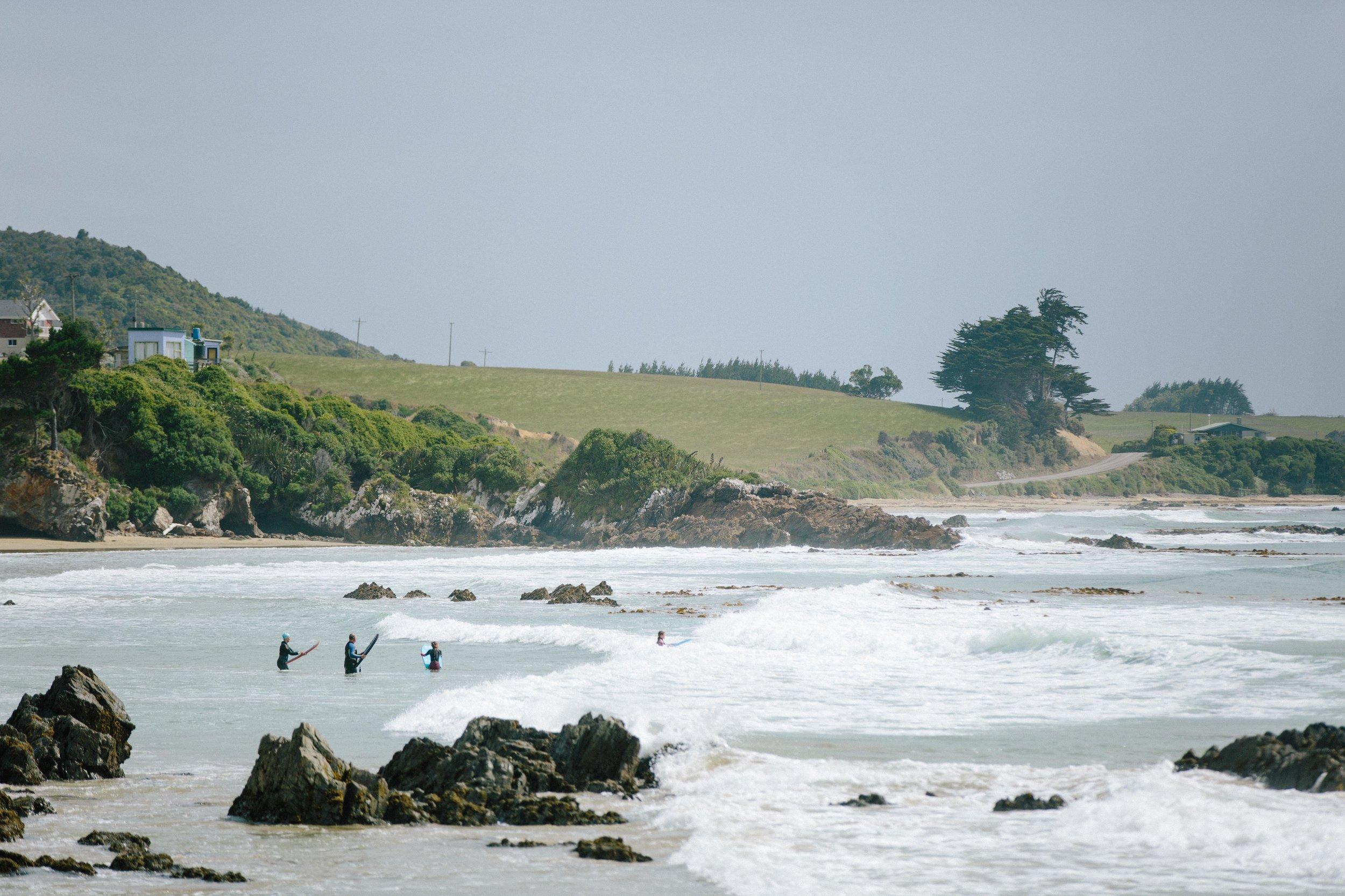 New Zealand-Surfers-Landscape.jpg