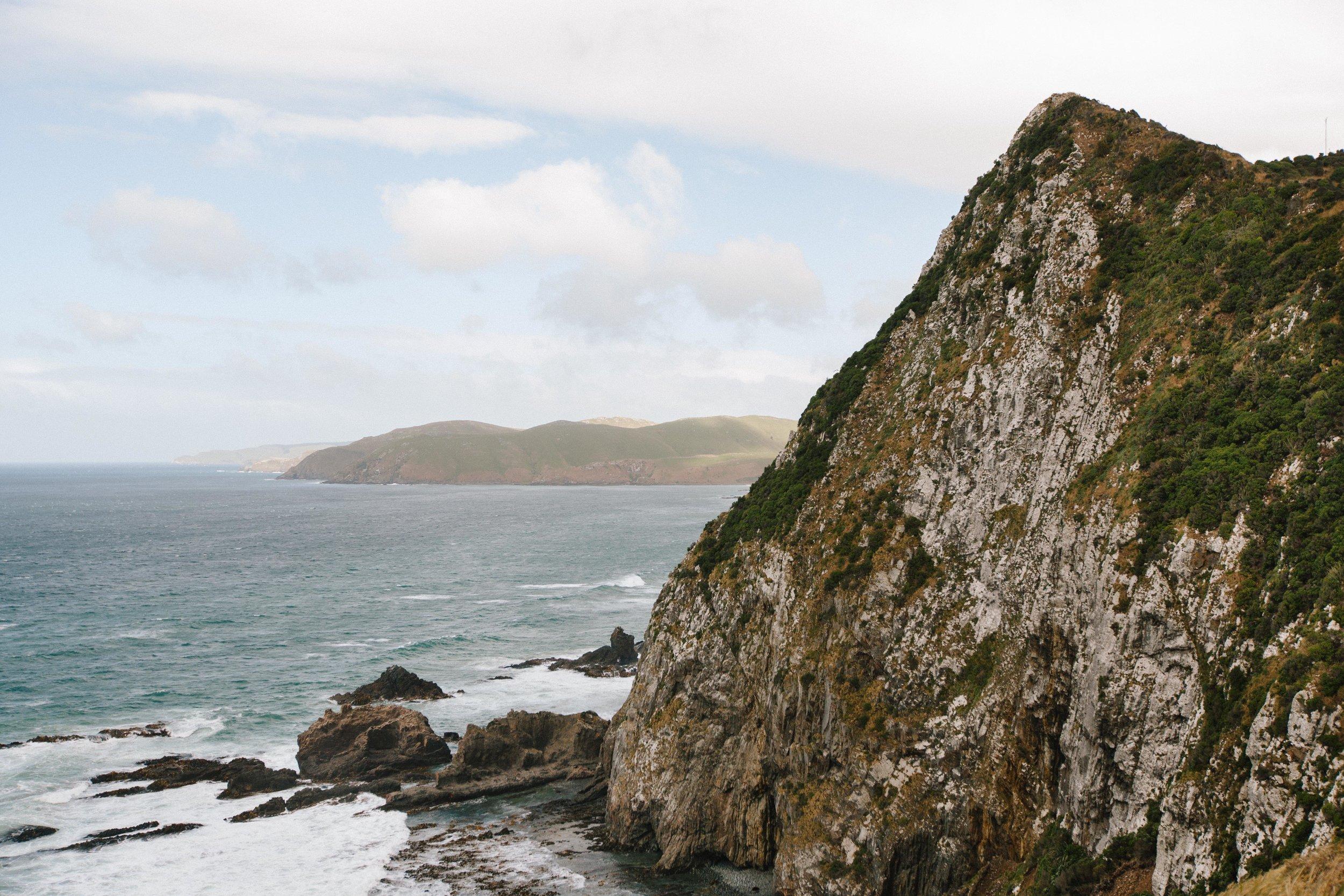Otago-Coast-Adventure-Elopement-Photographer.jpg