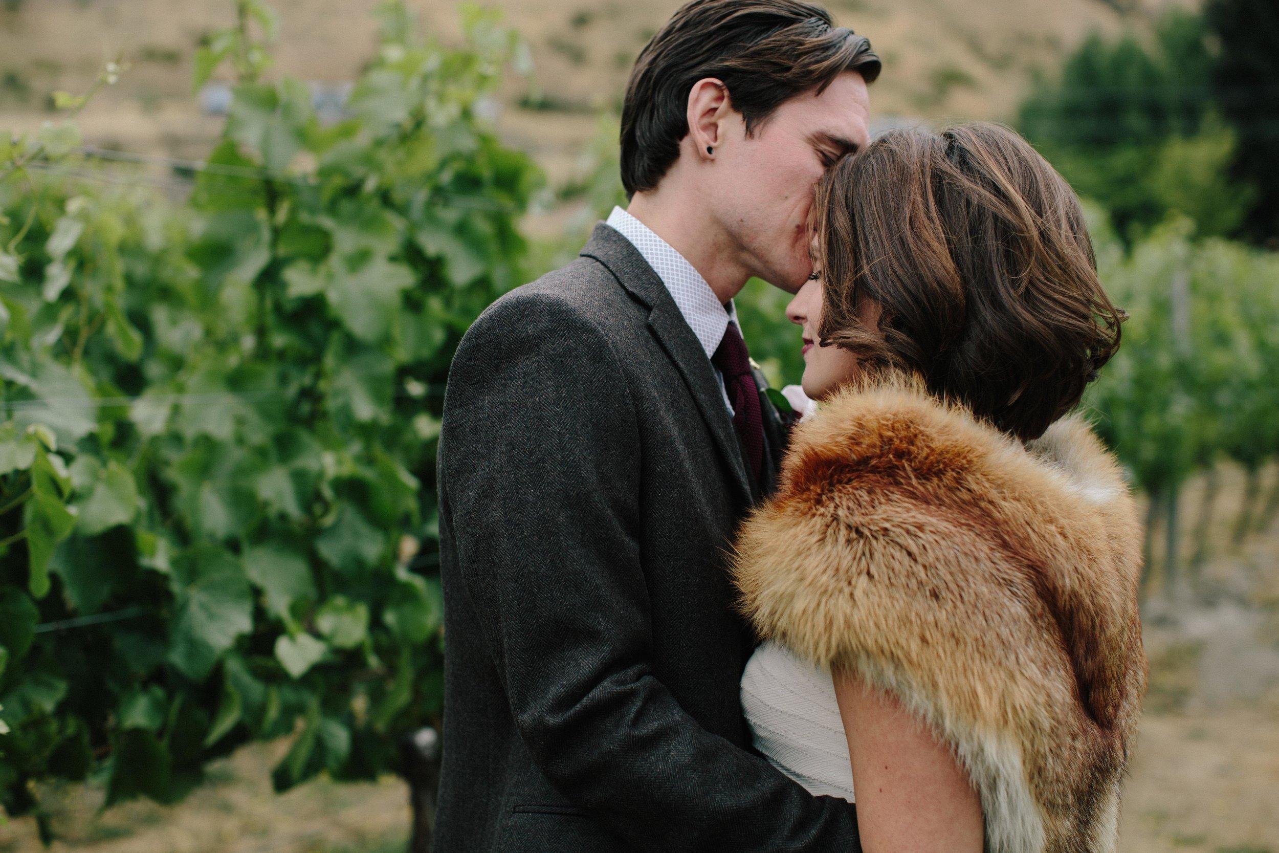 Romantic-New Zealand-Elopement-Bride-Groom.jpg