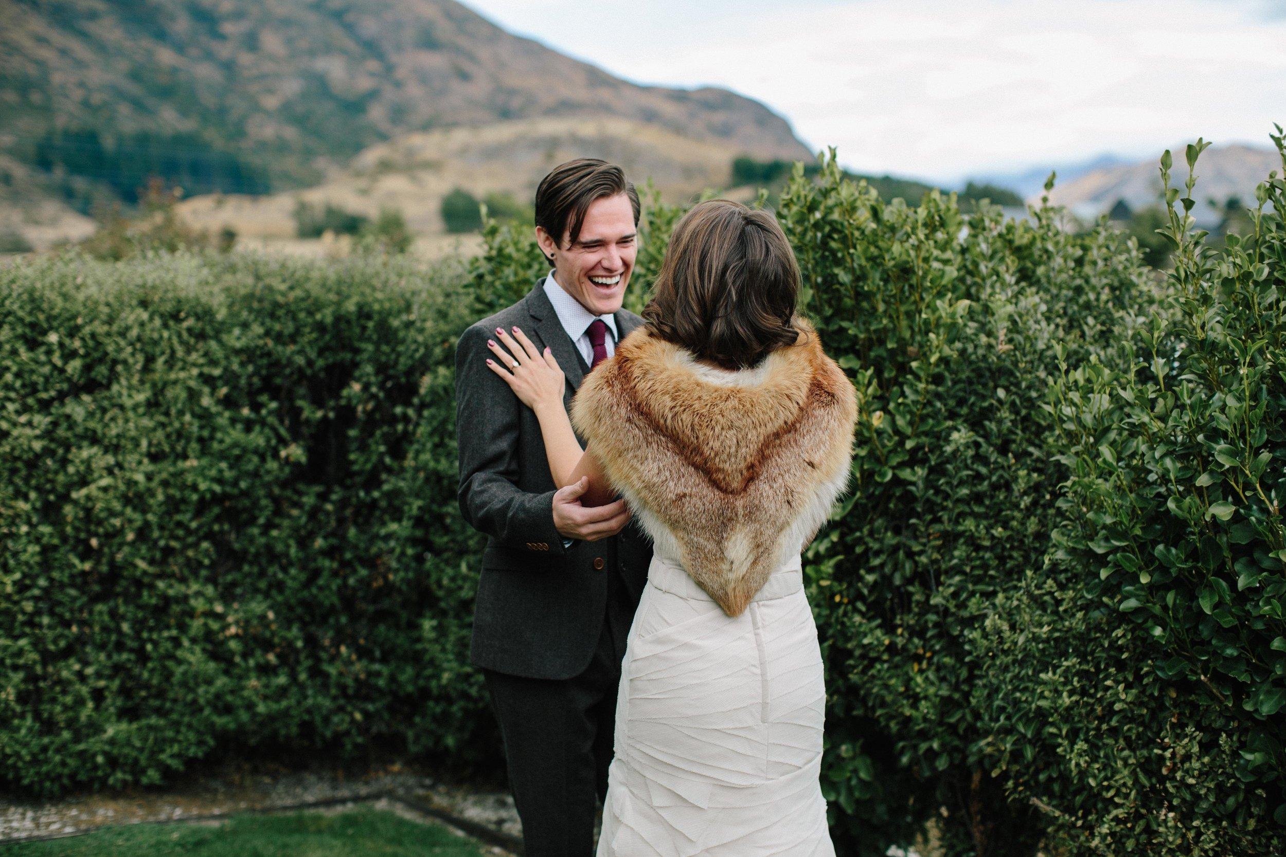 Vintage-Fox-Fur-New Zealand-Bride-Groom.jpg