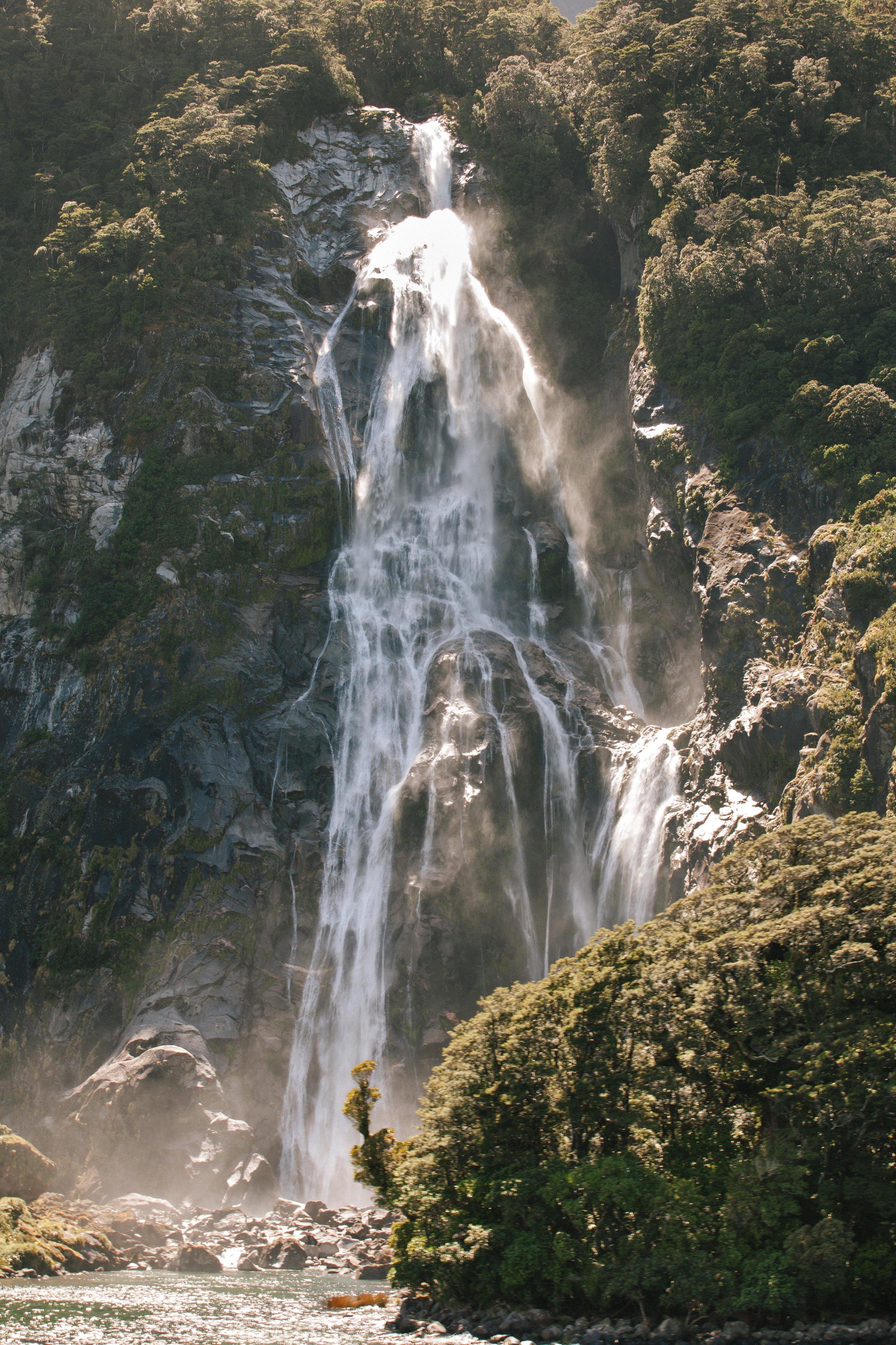www.FinnyHillPhotography.com_Be Bold Seek Adventure_Elopement Photographers_008.jpg