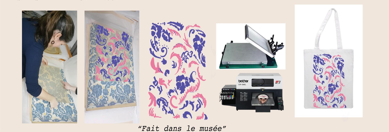 La+Fabrique+Patrimonial.22.jpg