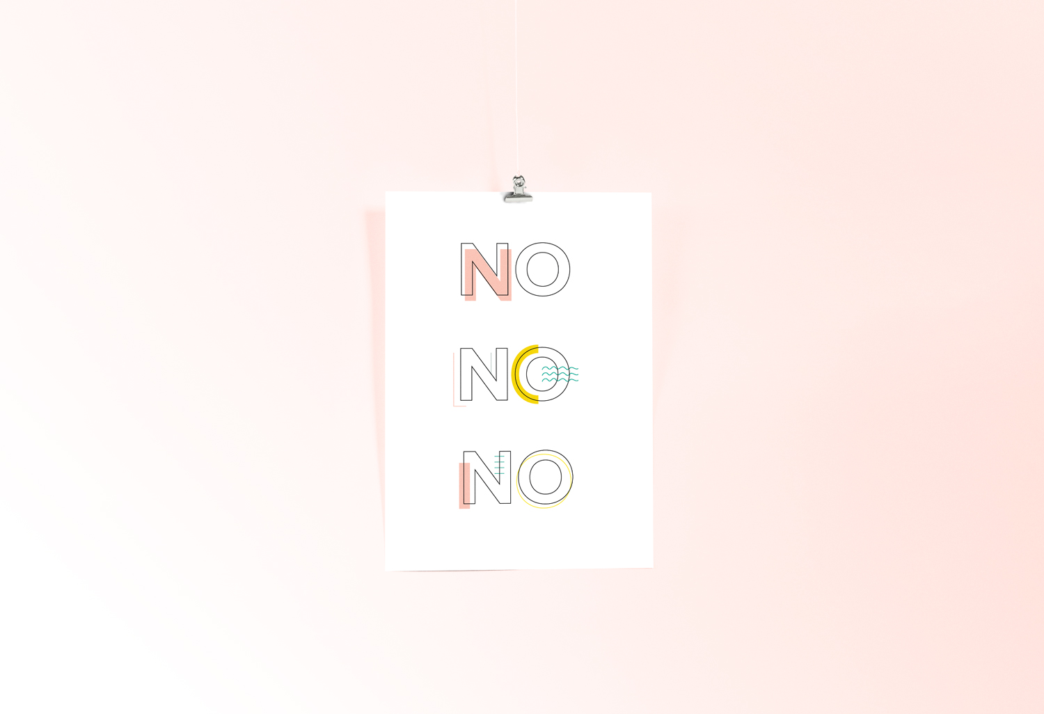 no-project-poster.jpg