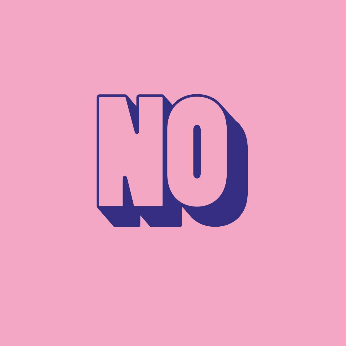 002-NO.jpg