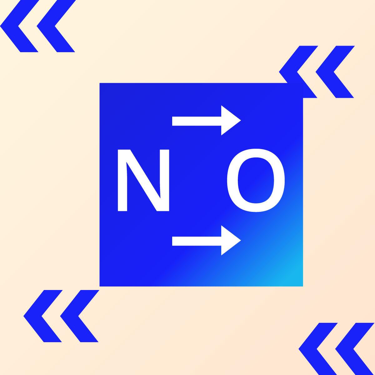 010-NO.jpg