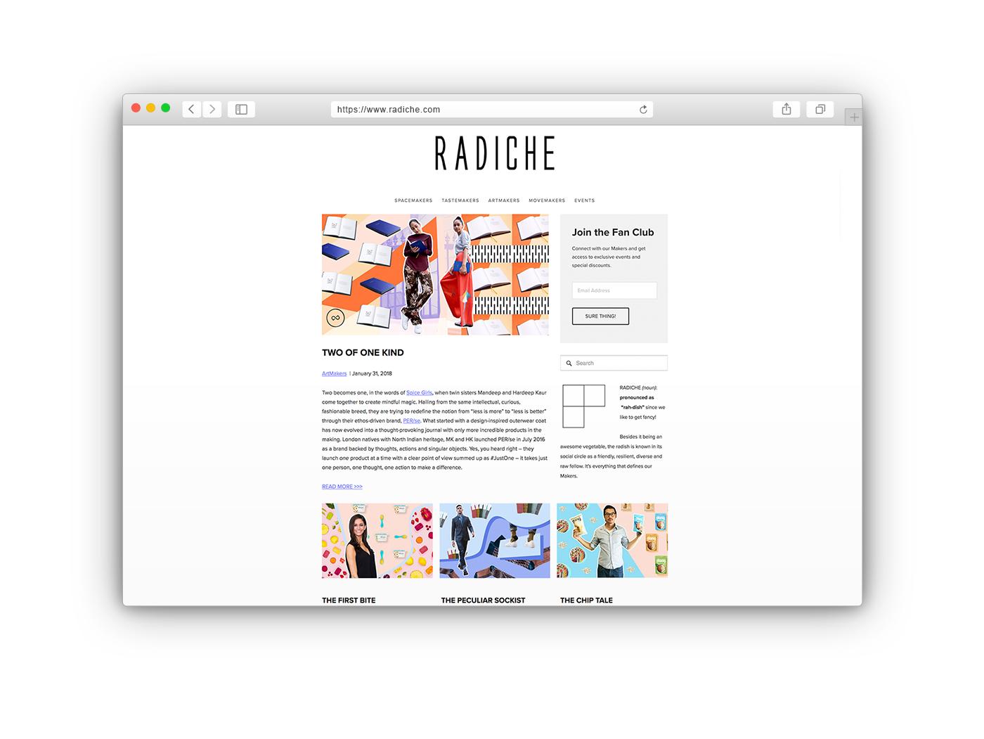 homepage-radiche-mockup-2.jpg