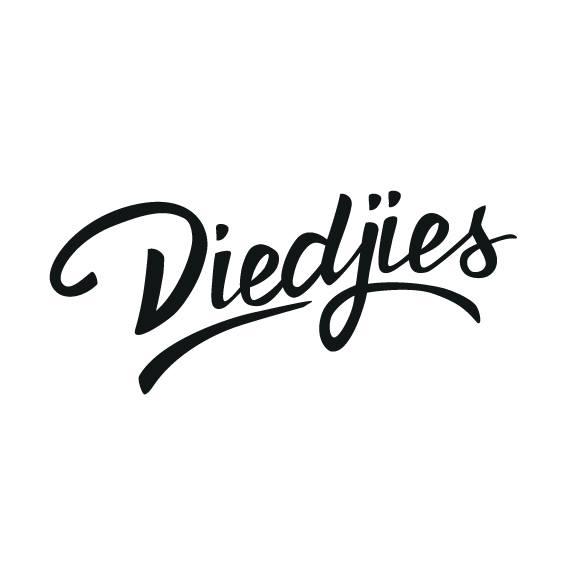 Diedjies Club Logo Lester Williams DJ.jpg