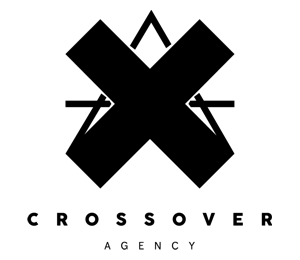Crossover agency Booking DJ Lester Williams