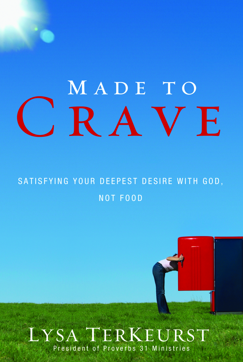 made-to-crave-book.jpg