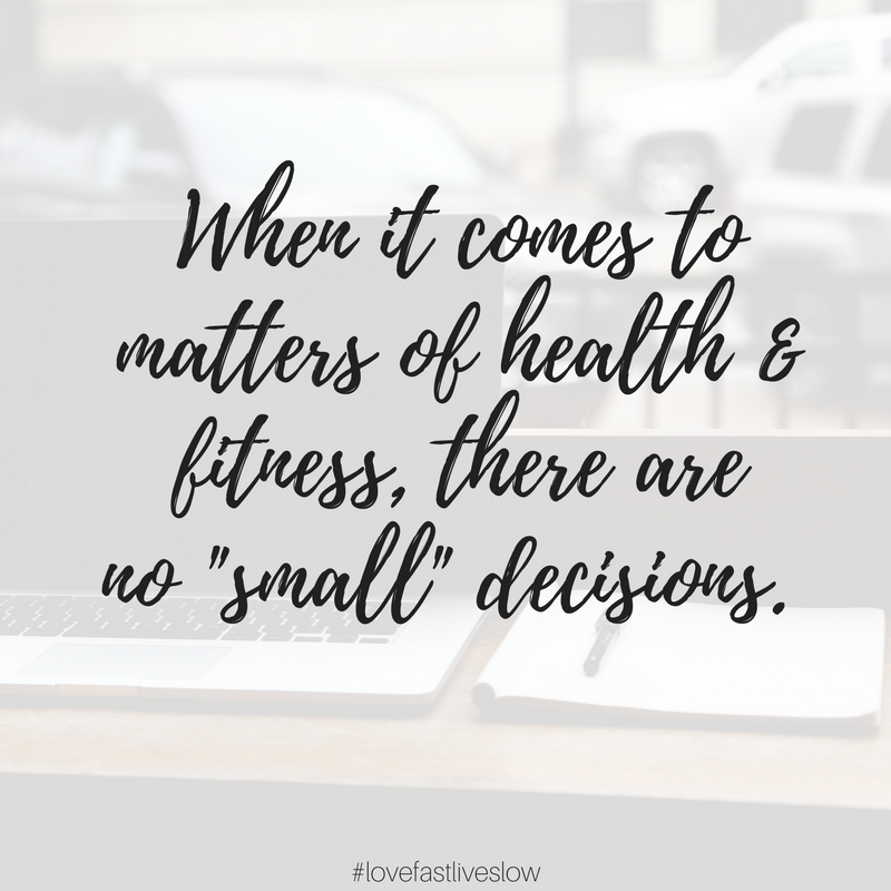 When you form a deeper relationship with God, you can start establishing healthier habits, starting now. (9).png