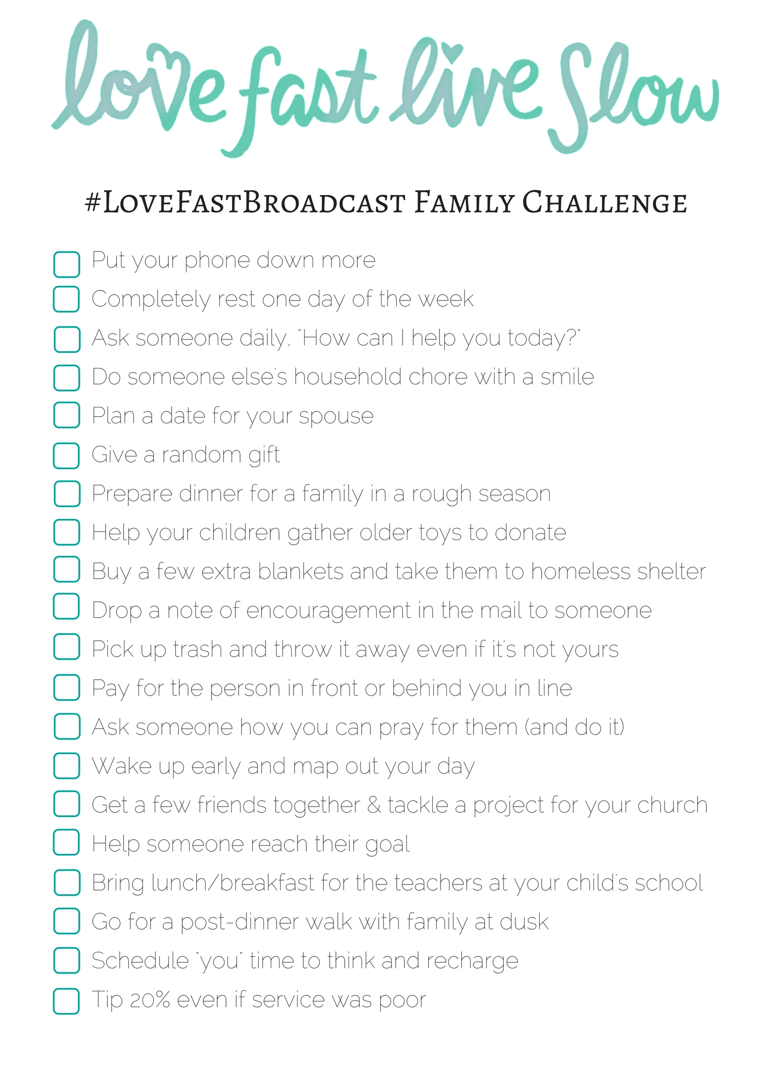 Family Checklist.jpg