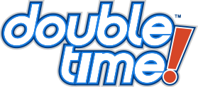 doubletime-logo.png