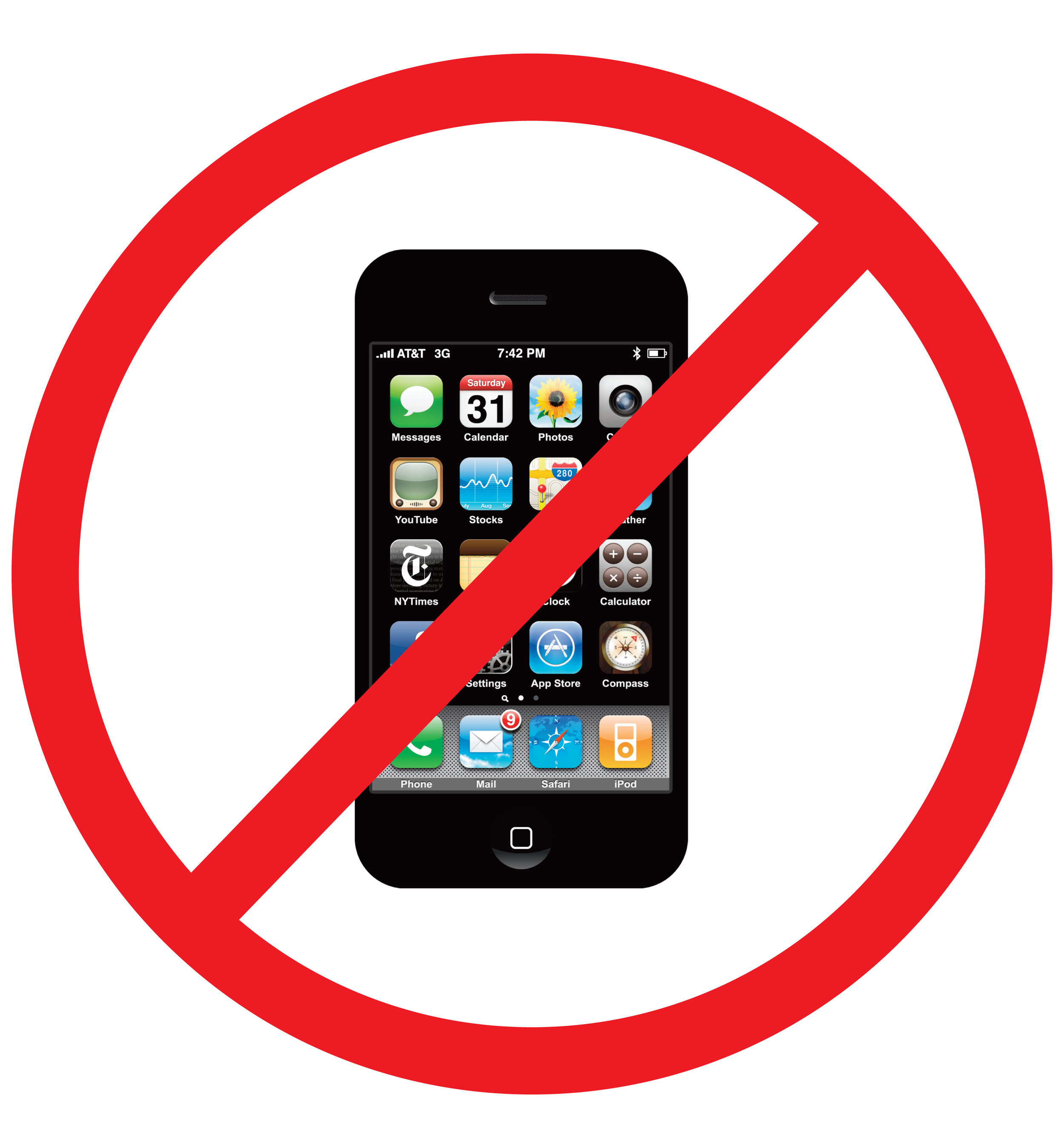 no-cell-phone-clipart-free-clipart-images.jpg