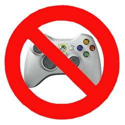 Are-video-games-harmful1.jpg