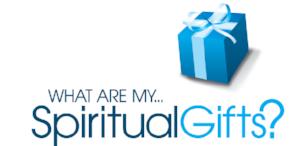 Spiritual-Gifts-Survey.png