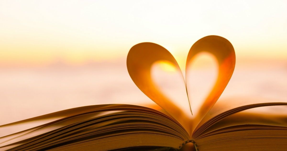 47518-prayer-love-book-heart-thinkstock-kieferpix-1200.1200w.tn.jpg