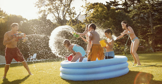 water-fight-1200x627-624x326.jpg