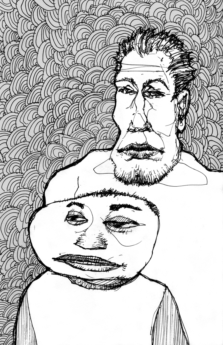 arnord+and+ernie.jpg
