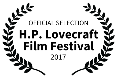 OFFICIAL+SELECTION+-+H.P.+Lovecraft+Film+Festival+-+2017.png