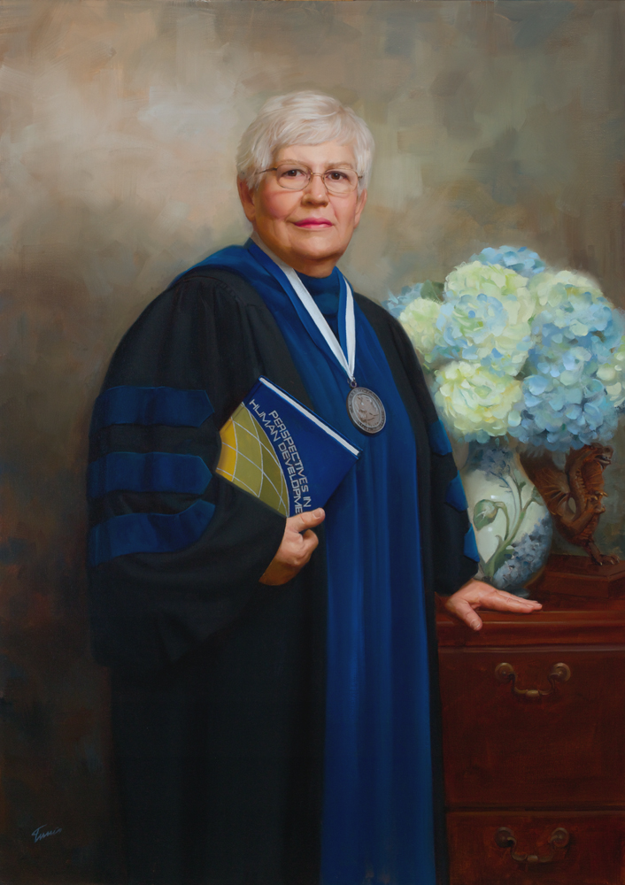 Dean Gloria Ferraro Donnelly
