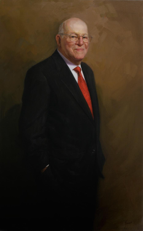 Dr. Robert J. Feeney