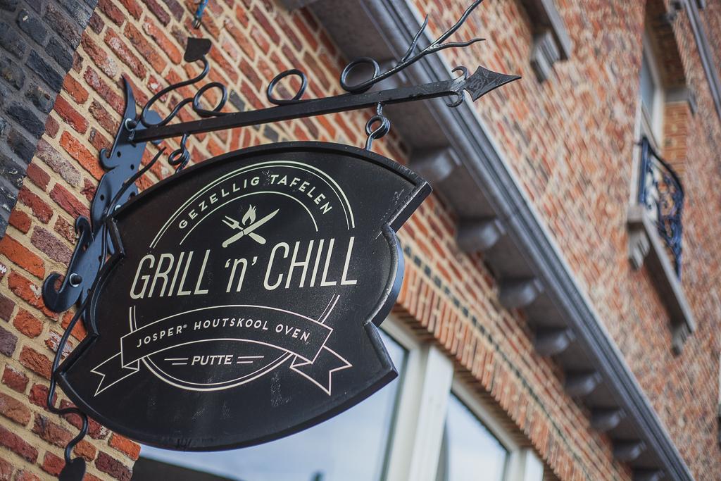 Chill en Grill18.jpg