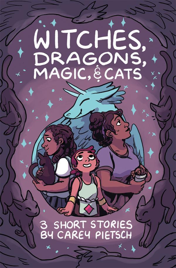 witchesdragonsmagiccatscover.jpg
