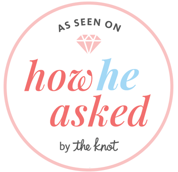 howheasked badge.png