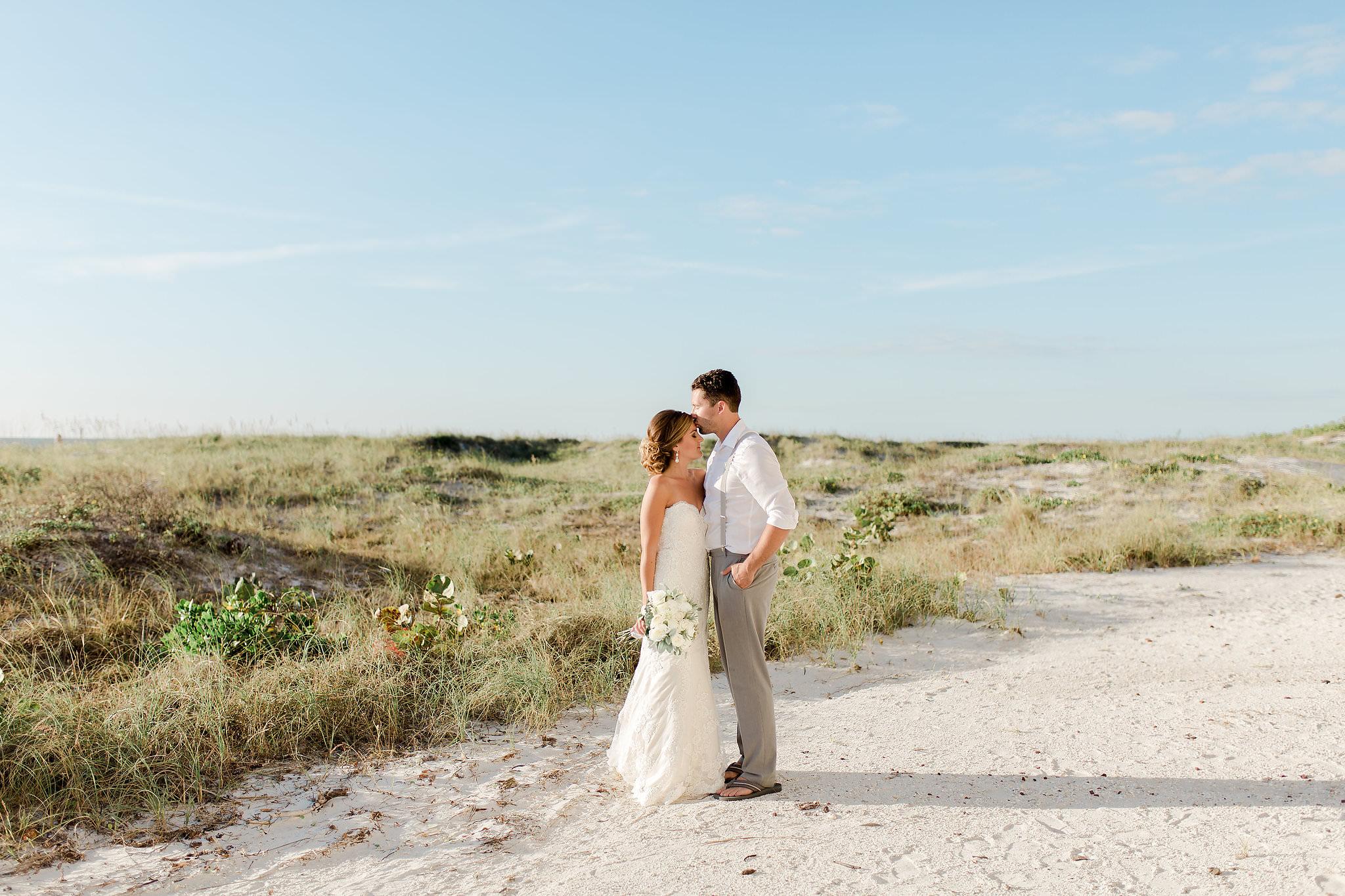 Erin-Jared-clearwater-beach-wedding-portraits-I58A5707.jpg