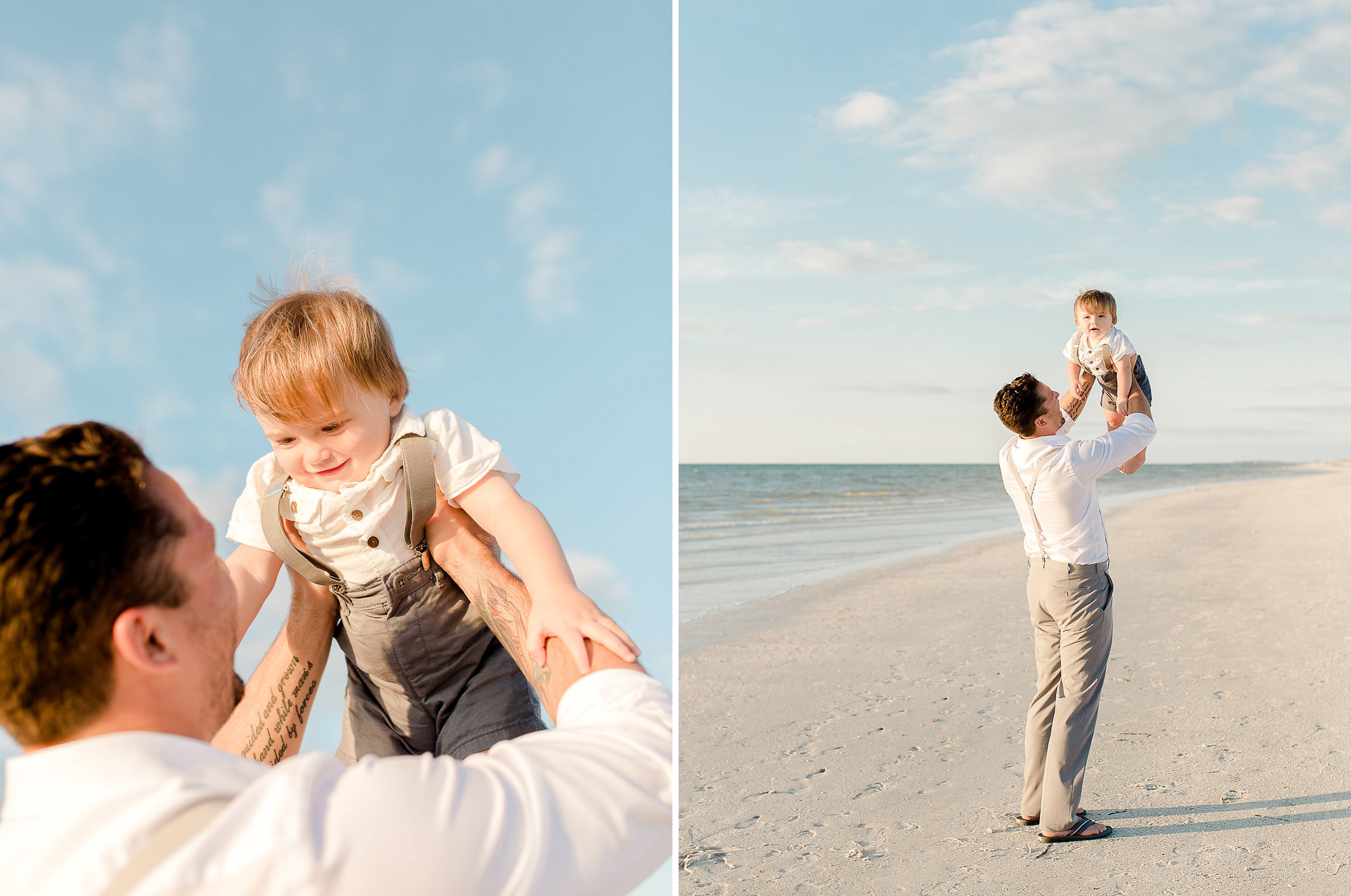 BLOG-ERIN-JARED-CLEARWATER-BEACH-WEDDING-4.jpg