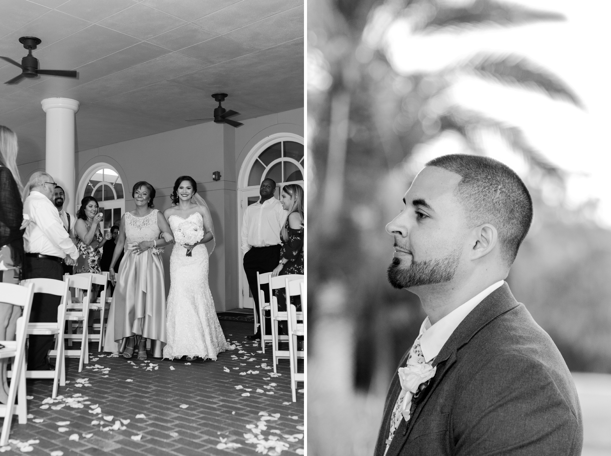 tampa-palms-wedding-christina-luis-I58A2394.jpg