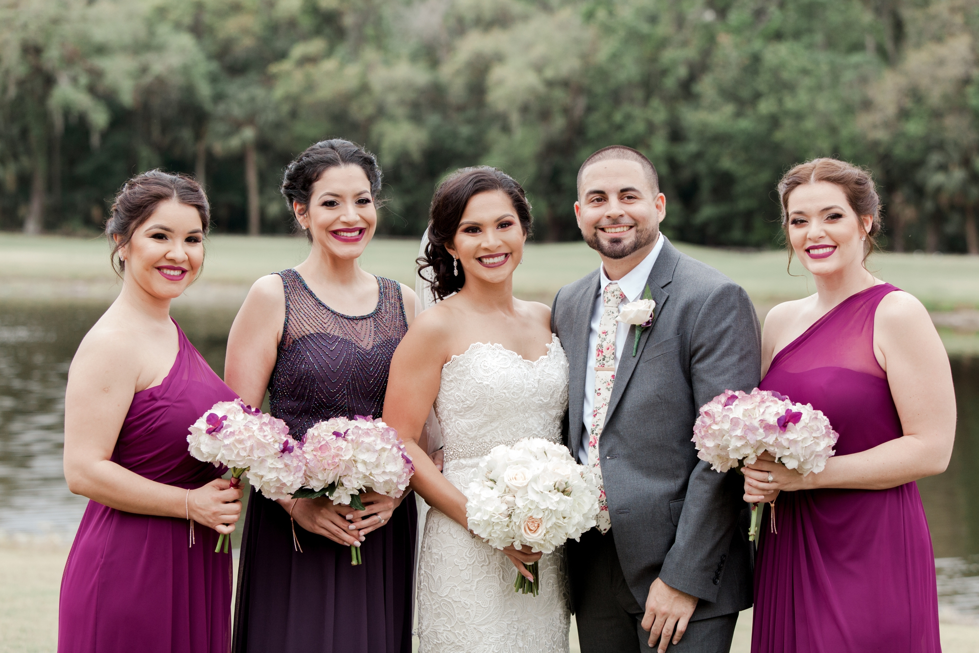 tampa-palms-wedding-christina-luis-IMG_0729.jpg