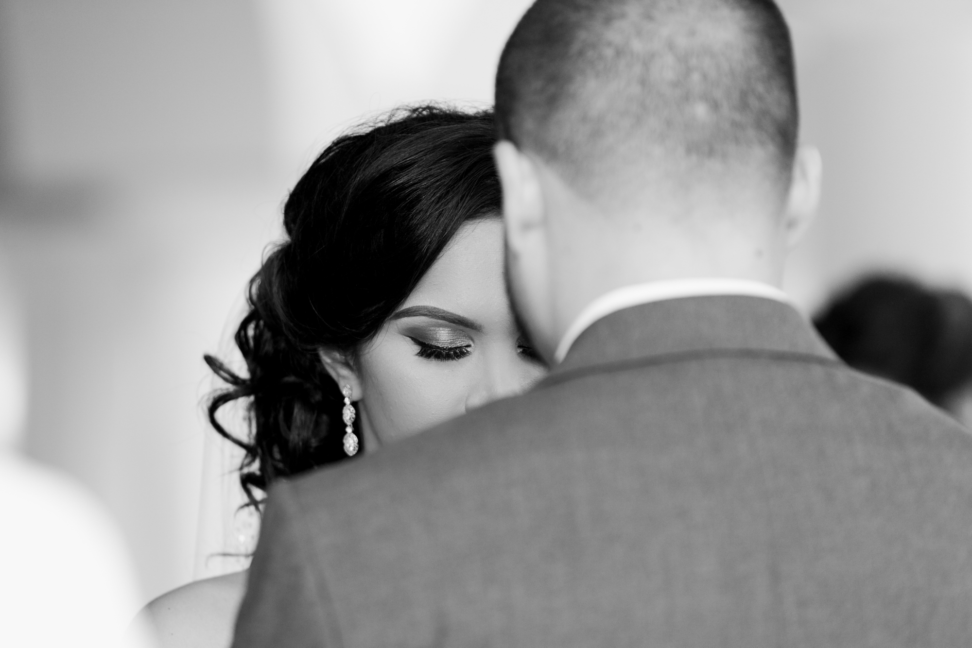 tampa-palms-wedding-christina-luis-IMG_0888.jpg