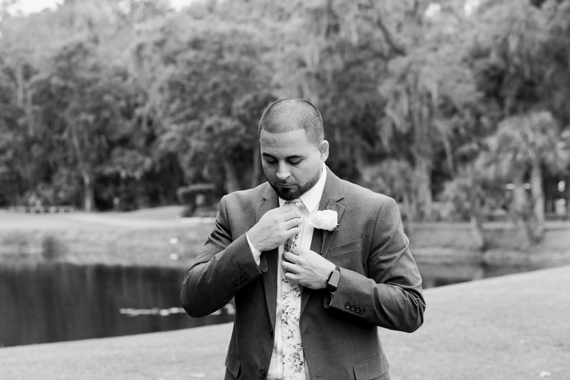 tampa-palms-wedding-christina-luis-IMG_0254.jpg